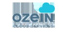 partner_home_ozein_clr
