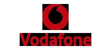 partner_home_vodafone_clr