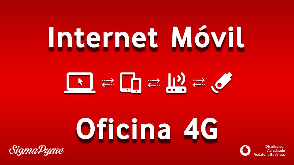 Internet_Movil_Banner