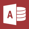 office365_access