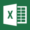 office365_excel