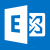 office365_exchange
