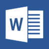 office365_word