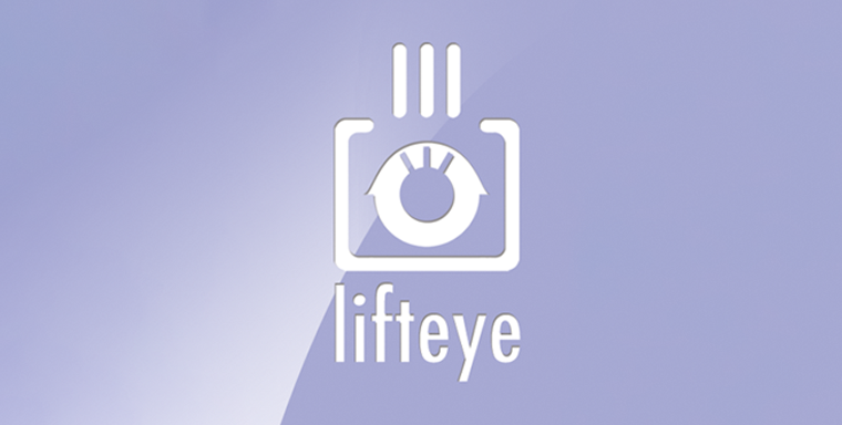 lifteye_featurebox