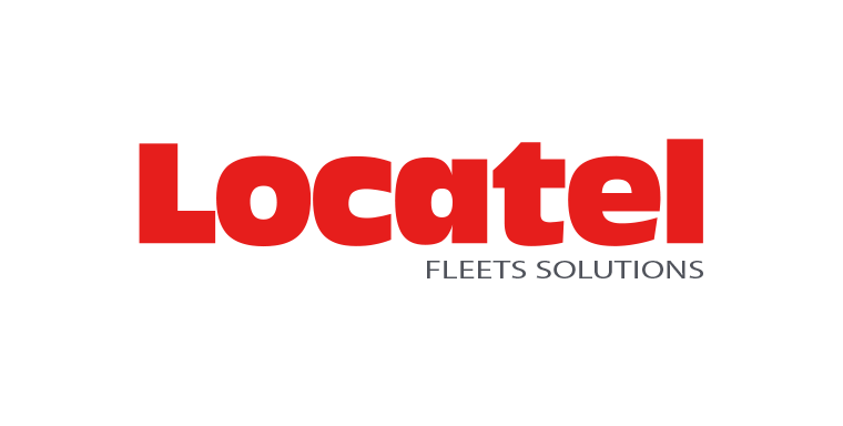 locatel_featurebox
