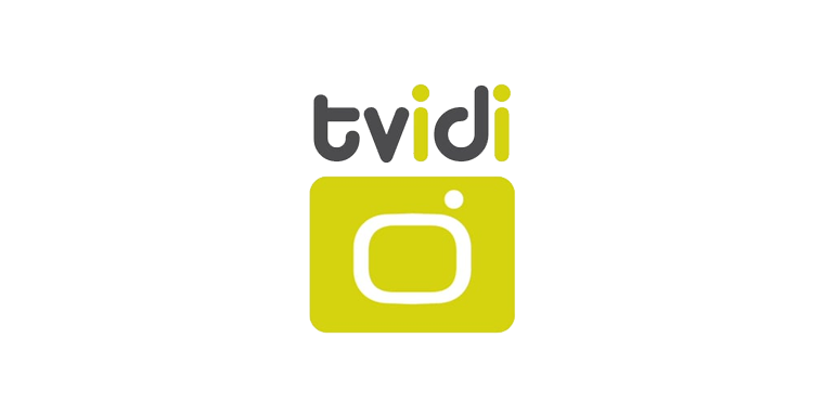 tvidi_featurebox