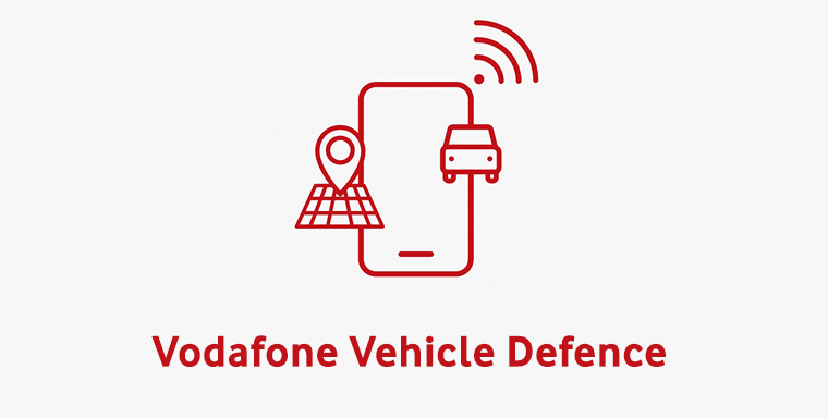 vodafone vehicle defence_featurebox