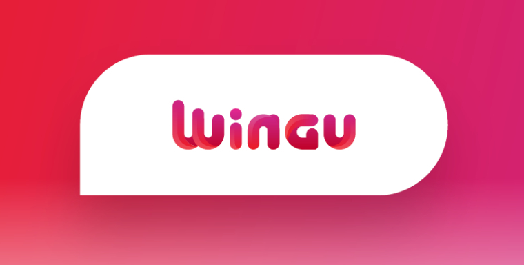 wingu_featurebox