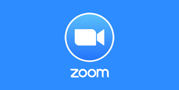 zoom videoconferencia_featurebox
