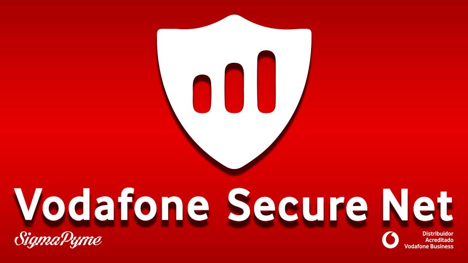 Secure_Net_Banner