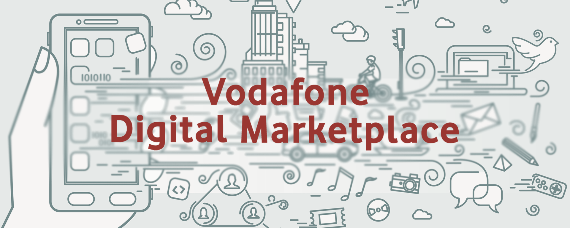 digitalmarketplace_flatbox
