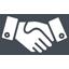 icons8-personalizar-vis542-64