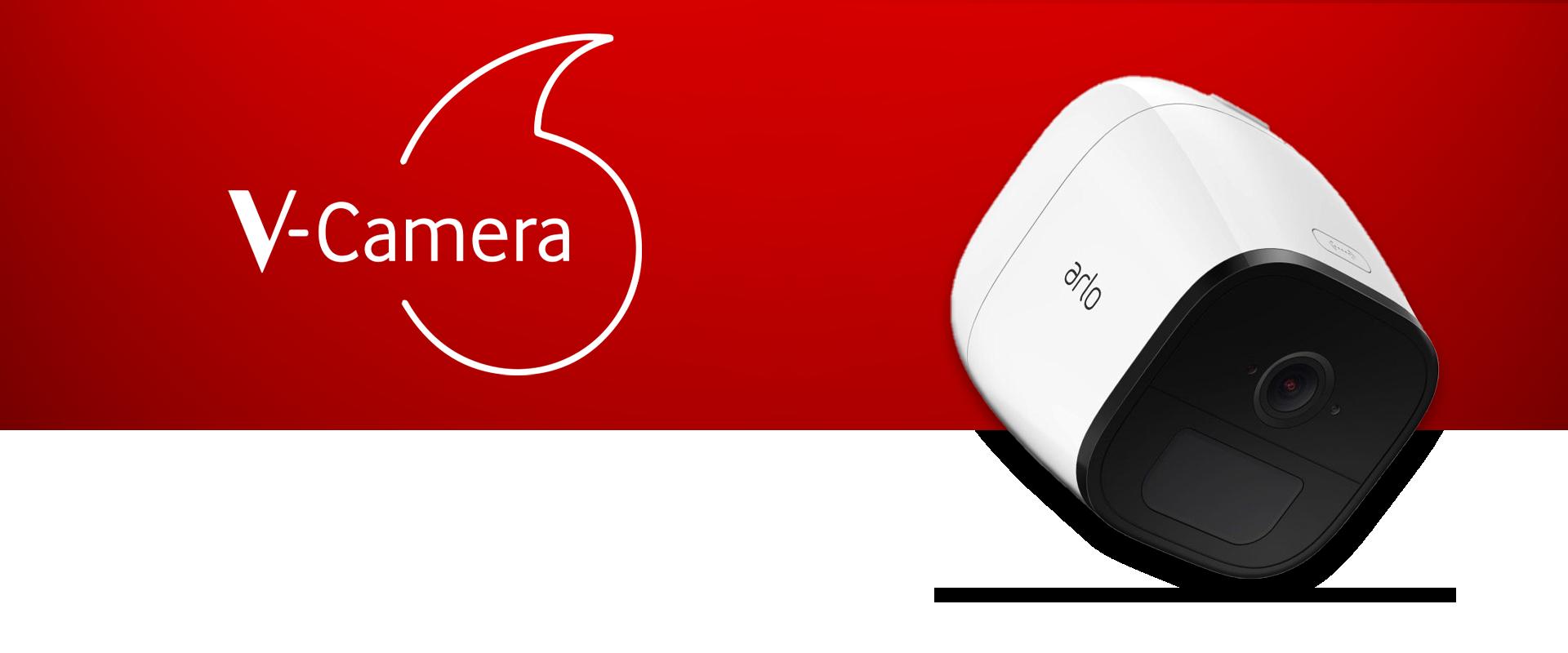 V-Camera_Banner
