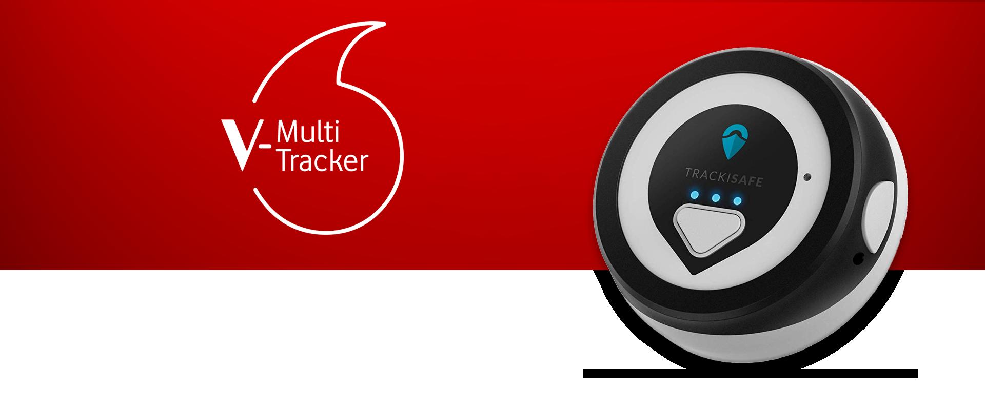 V-Multi Tracker_Banner