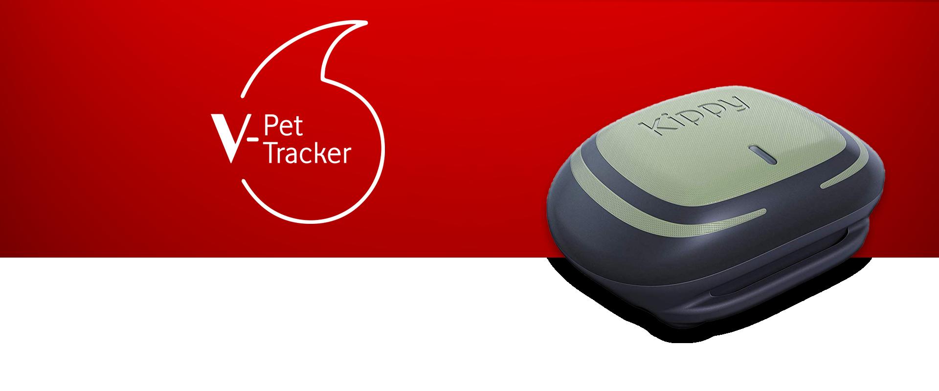 V-Pet Tracker_Banner